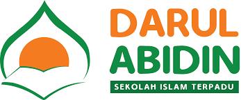 PPDB SIT Darul Abidin 2021-2022